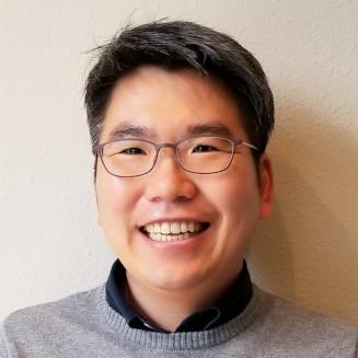 Sean O. Kim - Project Designer
