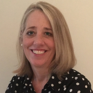 Cheryl Evanson - Interior Designer