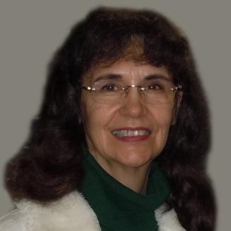 Ramona Burr - Manager/Administrator
