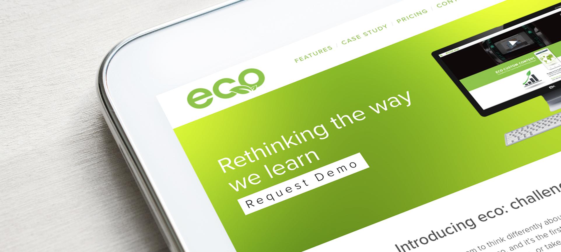 EcoWeb2.jpg