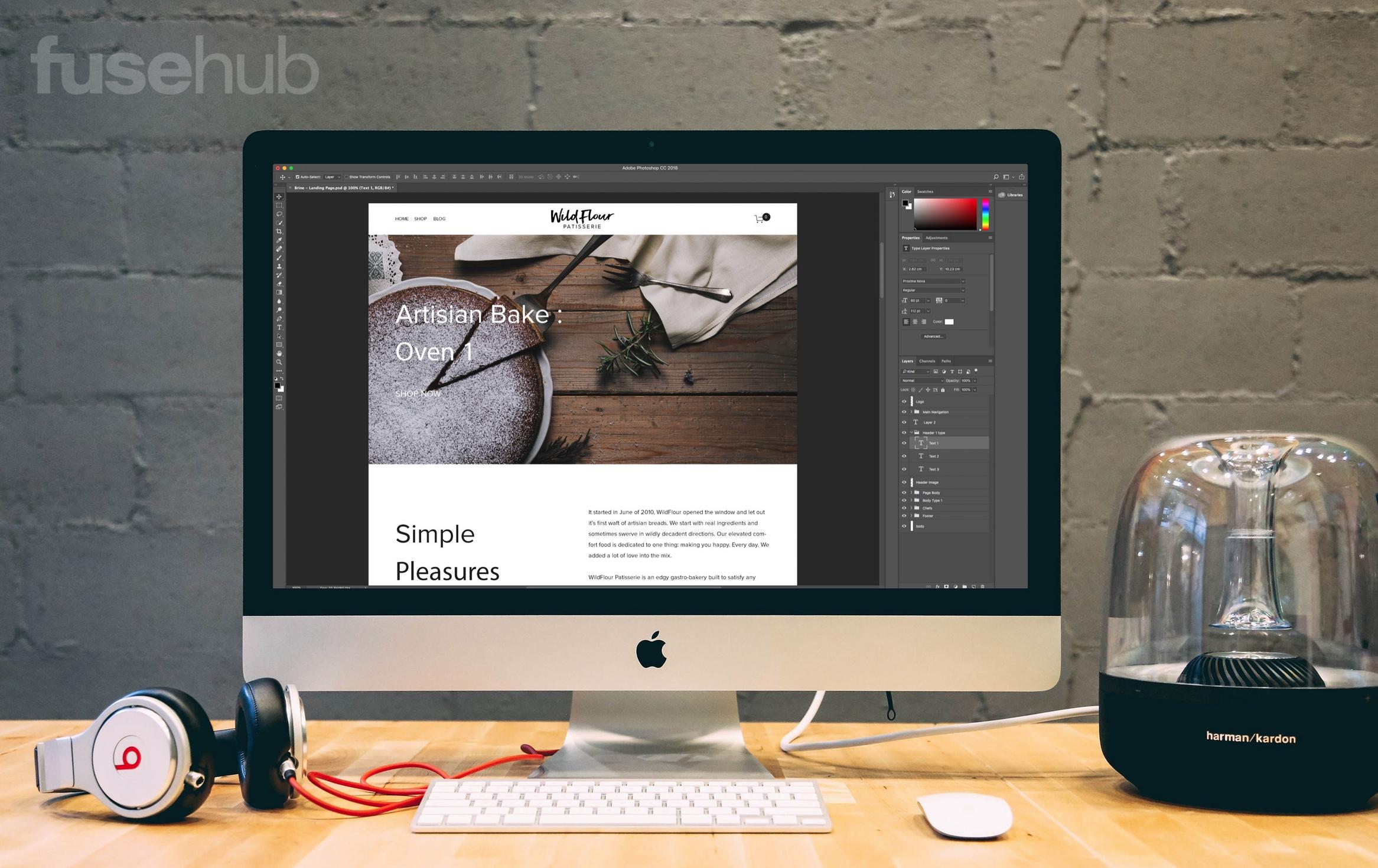 Photoshop Example 01.jpg