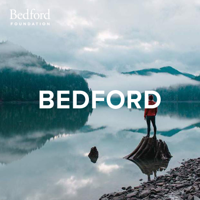 Hero_Bedford.jpg