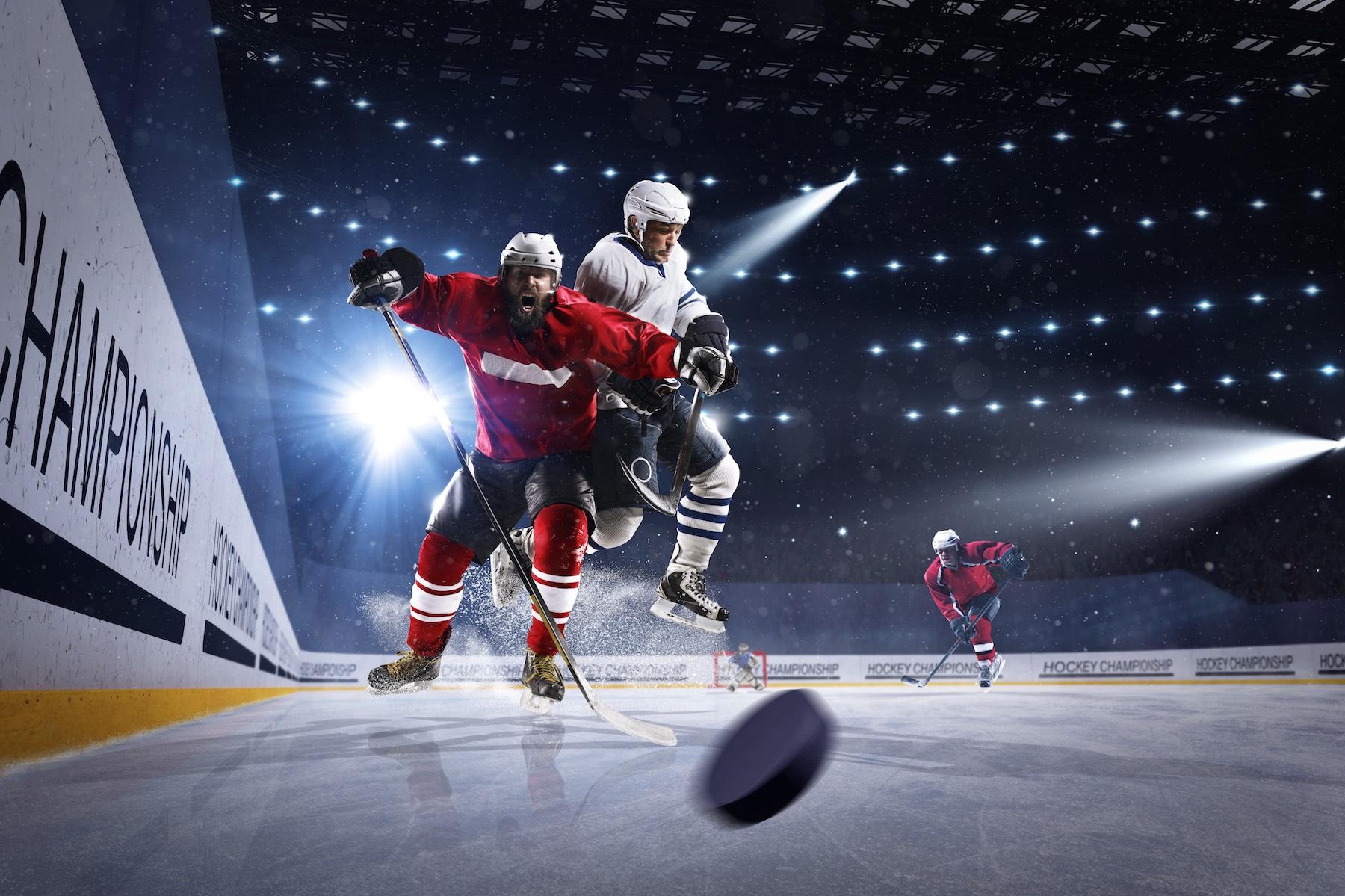 Hockey Nanaimo 8.jpeg
