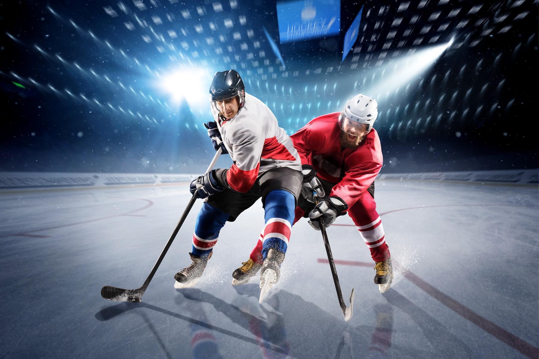 Hockey Nanaimo 3.jpeg