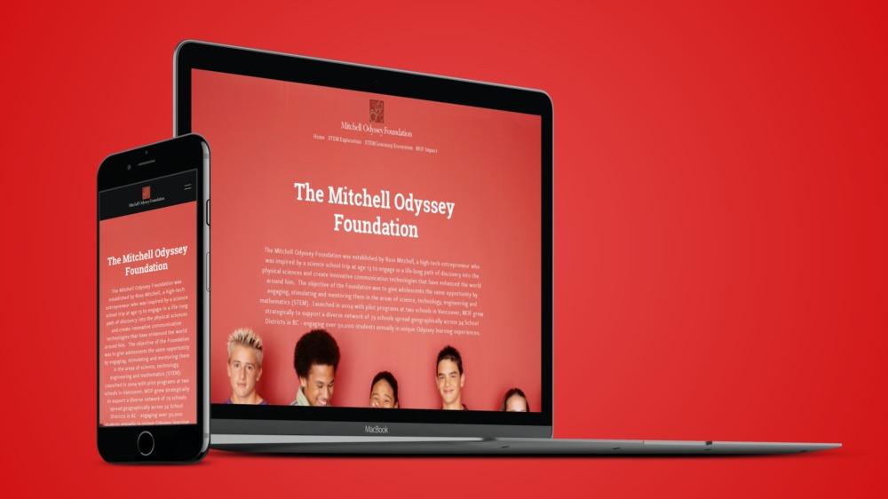 Mitchell Odyssey-Laptop-Phone.jpeg