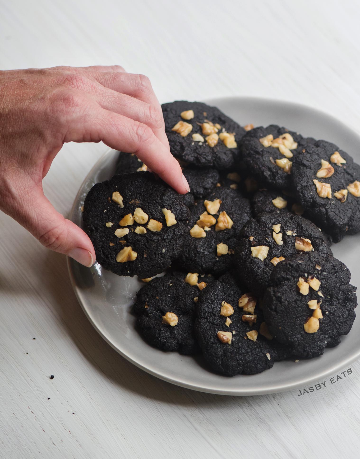 cookies-8clogo.jpg