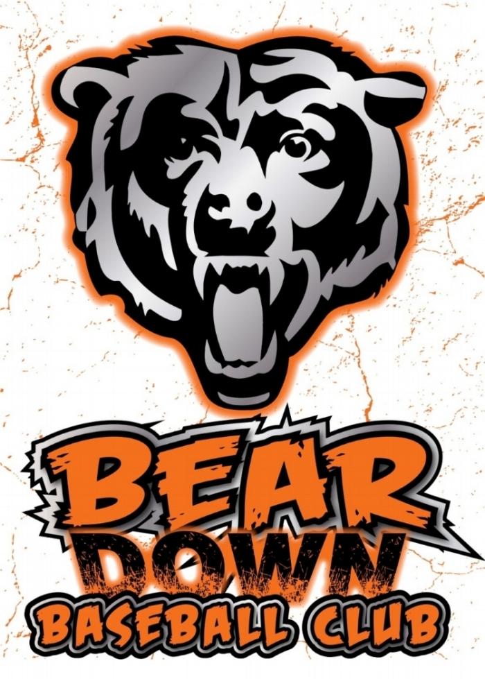 Bear Down Logo-Final.jpg
