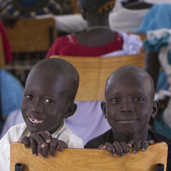 South Sudan STM.jpg