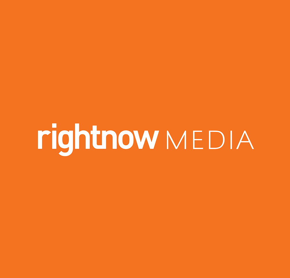RightNow_Orange.jpg