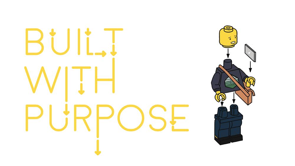 BuiltWithPurpose_Thumb.jpg