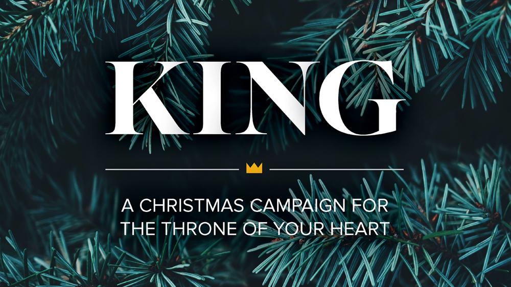 KingThumb_Dec2017.jpg