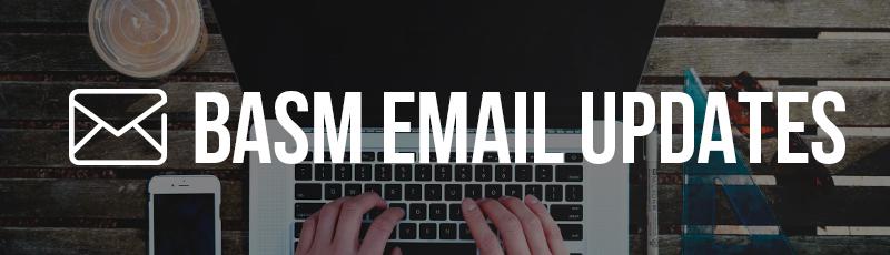 BASM_A_Email.jpg