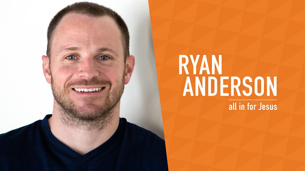 RyanA_Article1.jpg