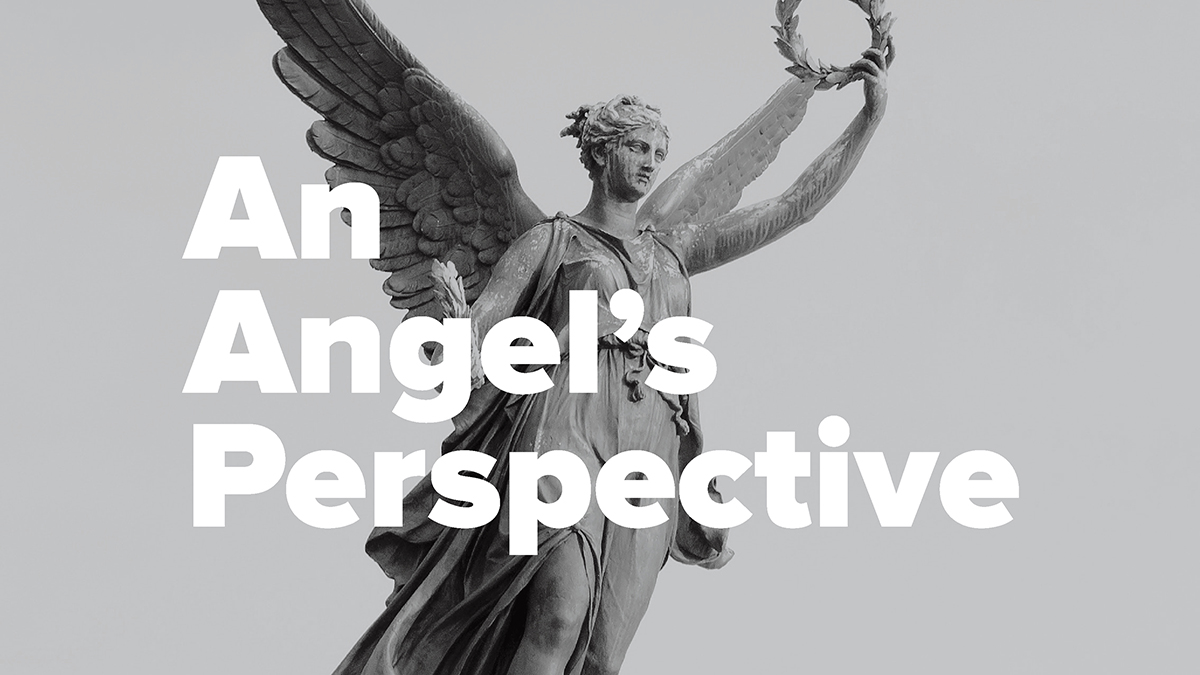 AngelsPerspective_Article3.jpg