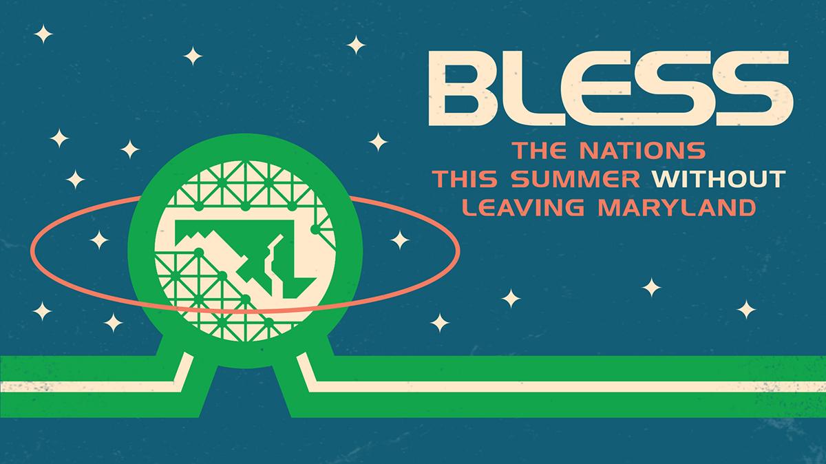 BlessTheNations_web.jpg