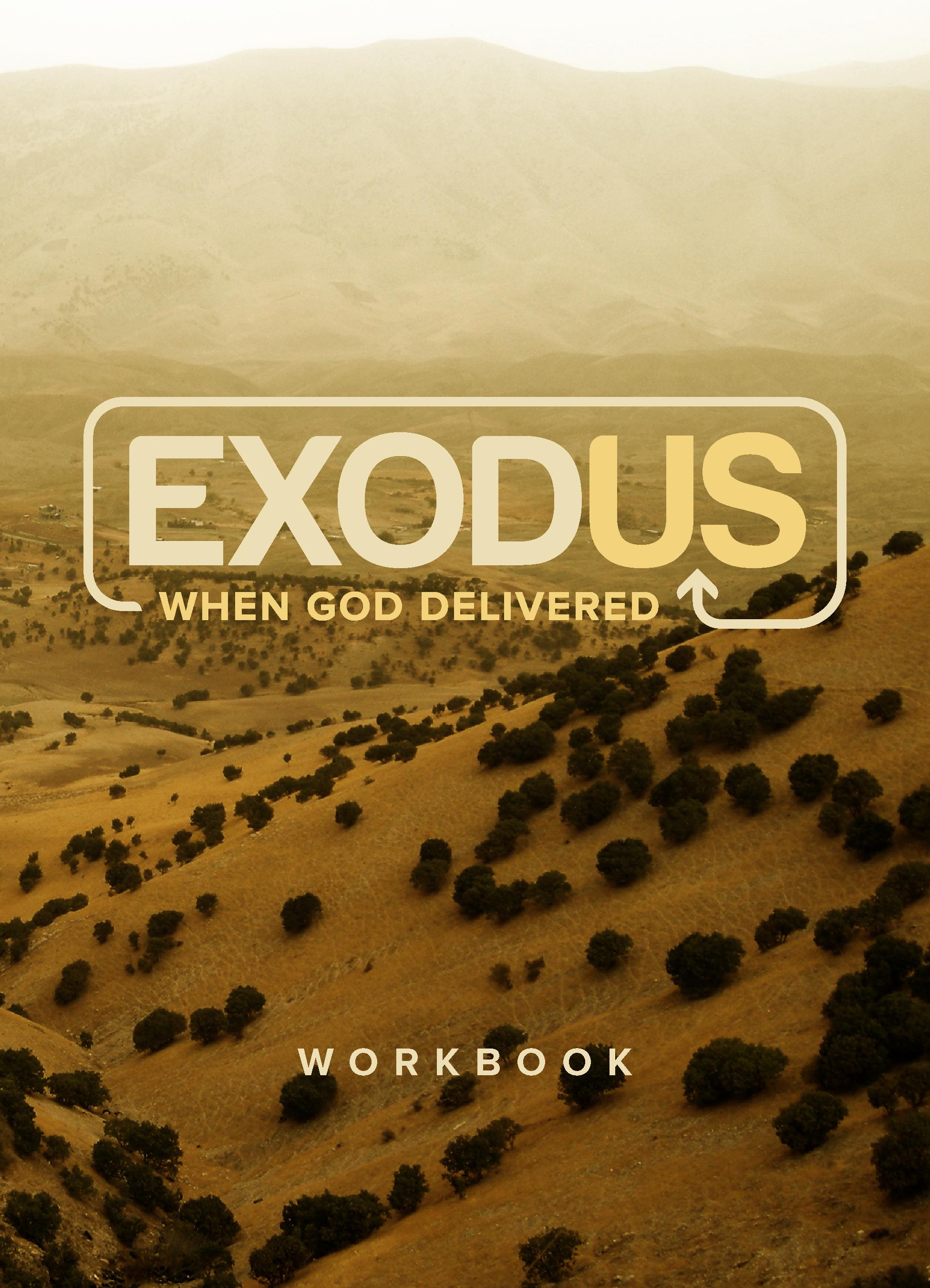 BACC EXODUS BOOK COVER.jpg