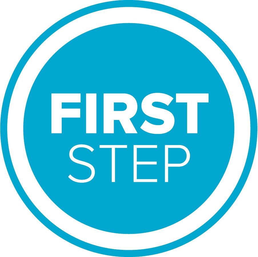 First Step.jpg