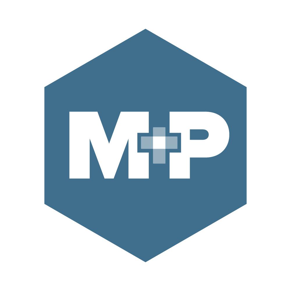 MinistryPartnership-01.jpg