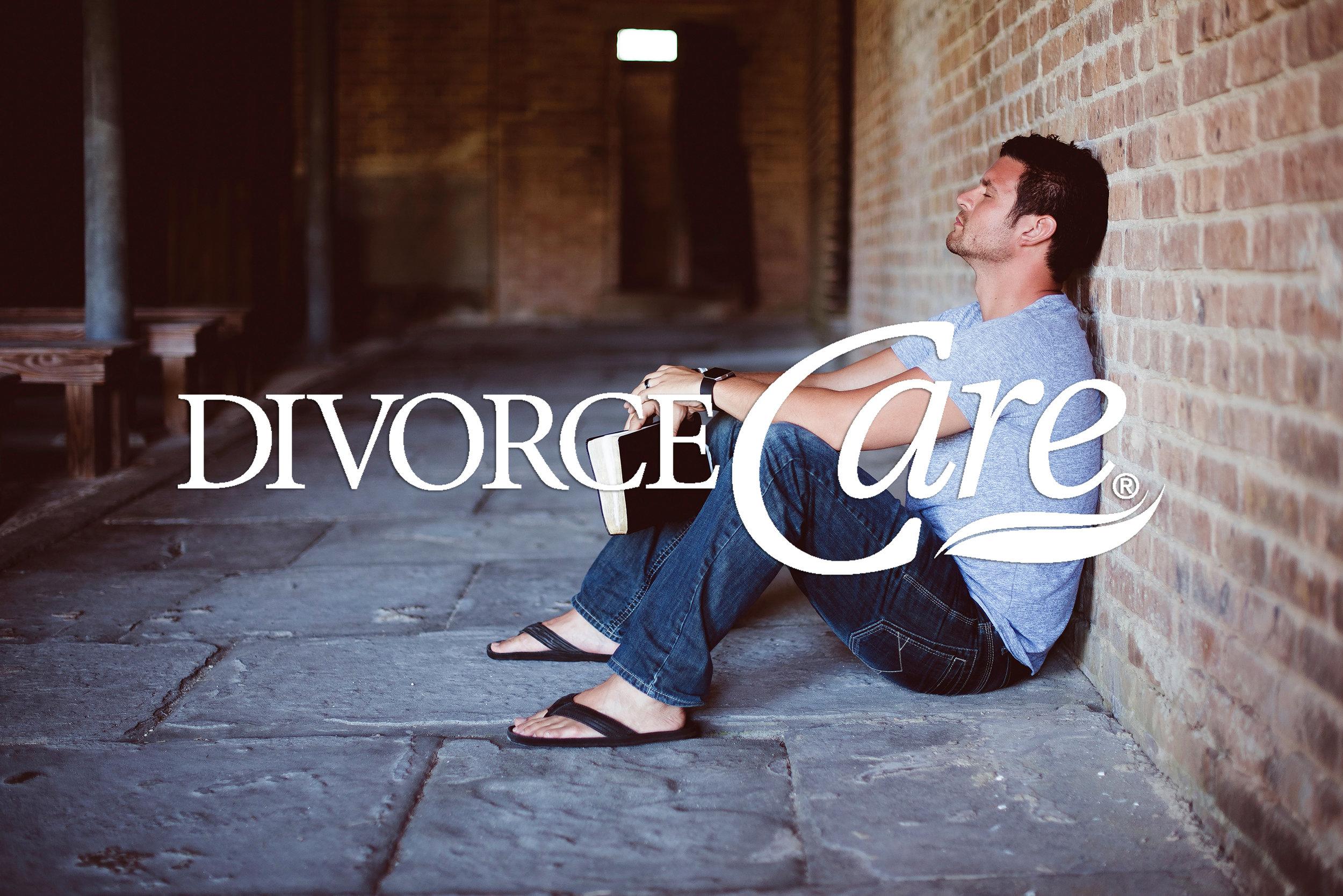 DivorceCare Web Image.jpg