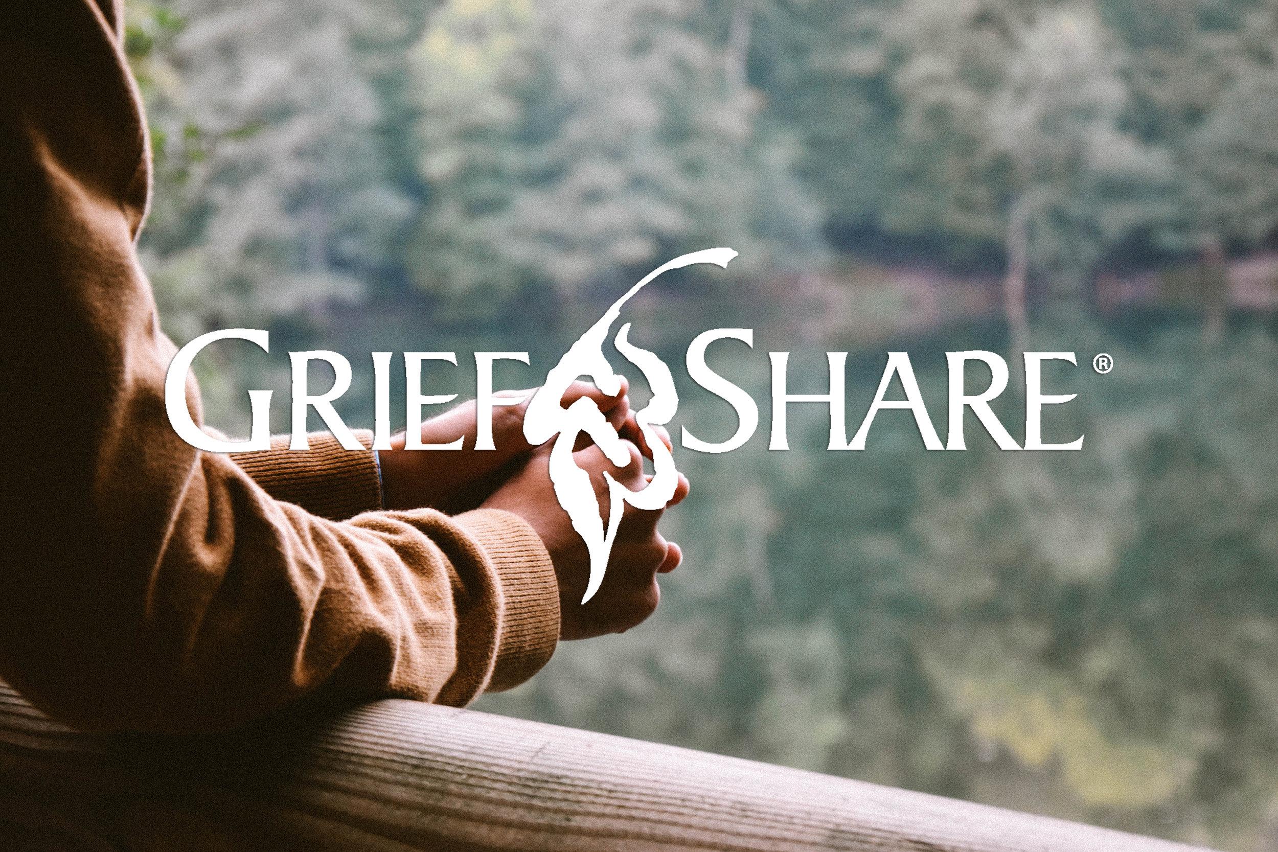 GriefShare Web Image.jpg