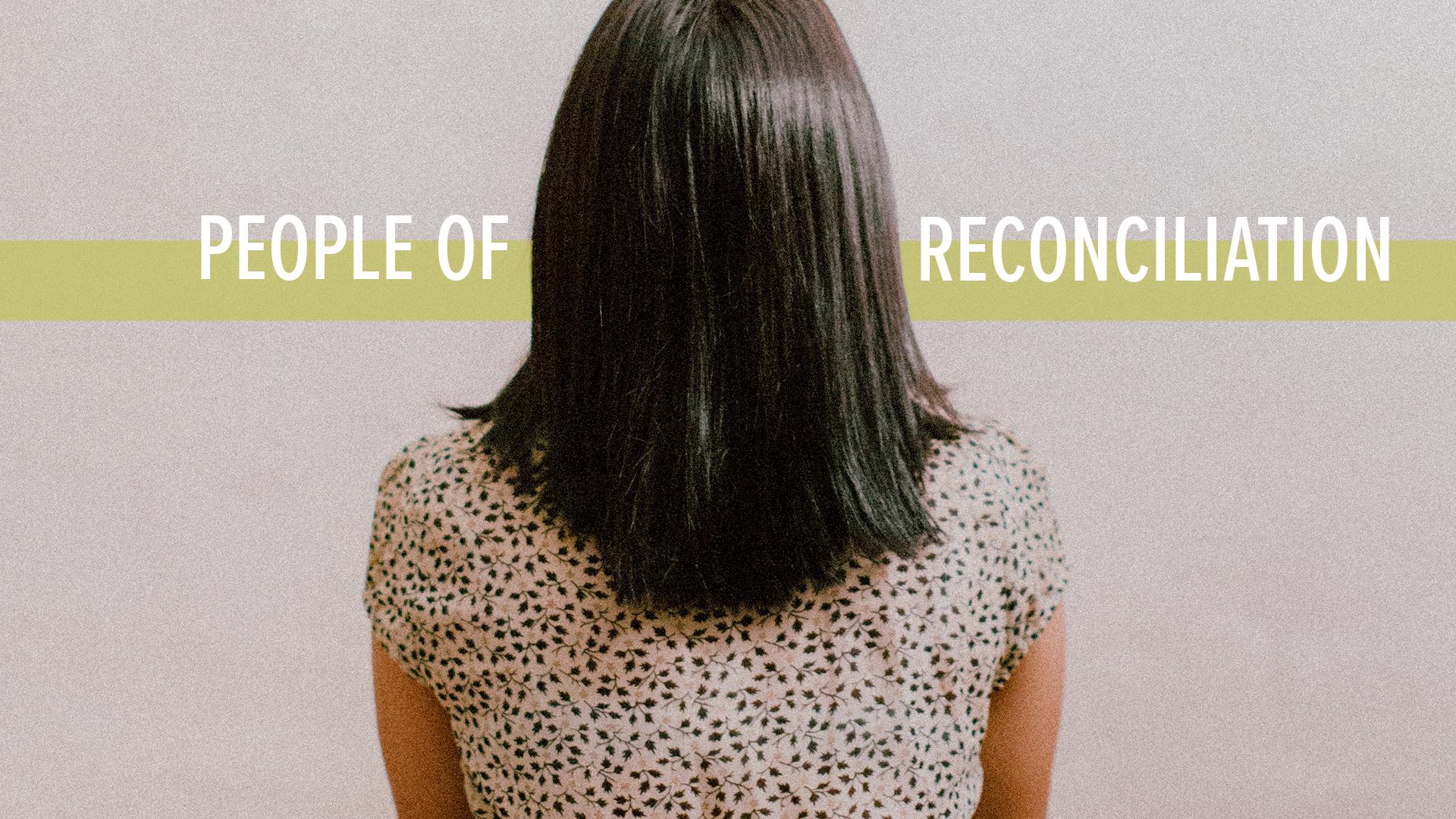 PeopleOfReconciliation.jpg