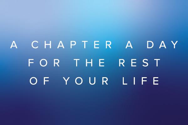 Chapter A Day MAILCHIMP 600x400(1).jpg