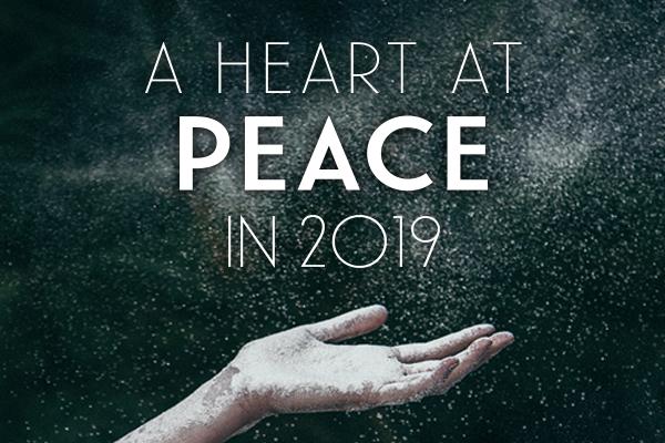 Heart At Peace MAILCHIMP 600x400.jpg
