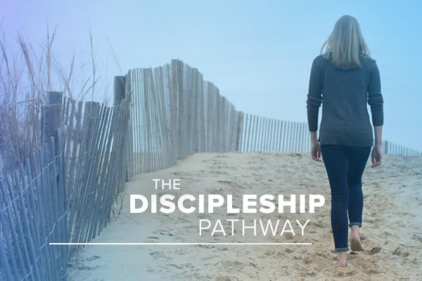 Discipleship Pathway MAILCHIMP 600x400.jpg