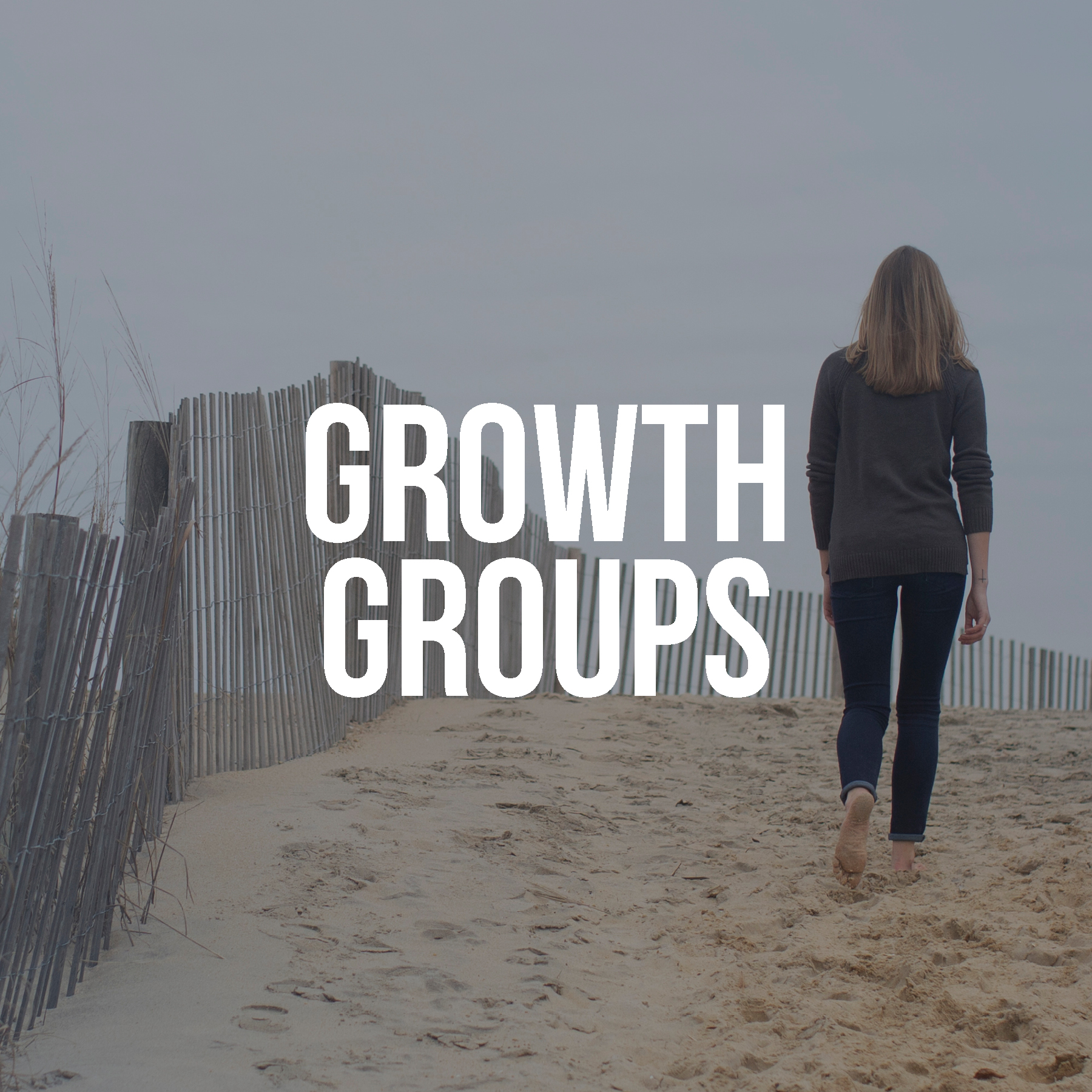 Growth Groups Icon.jpg