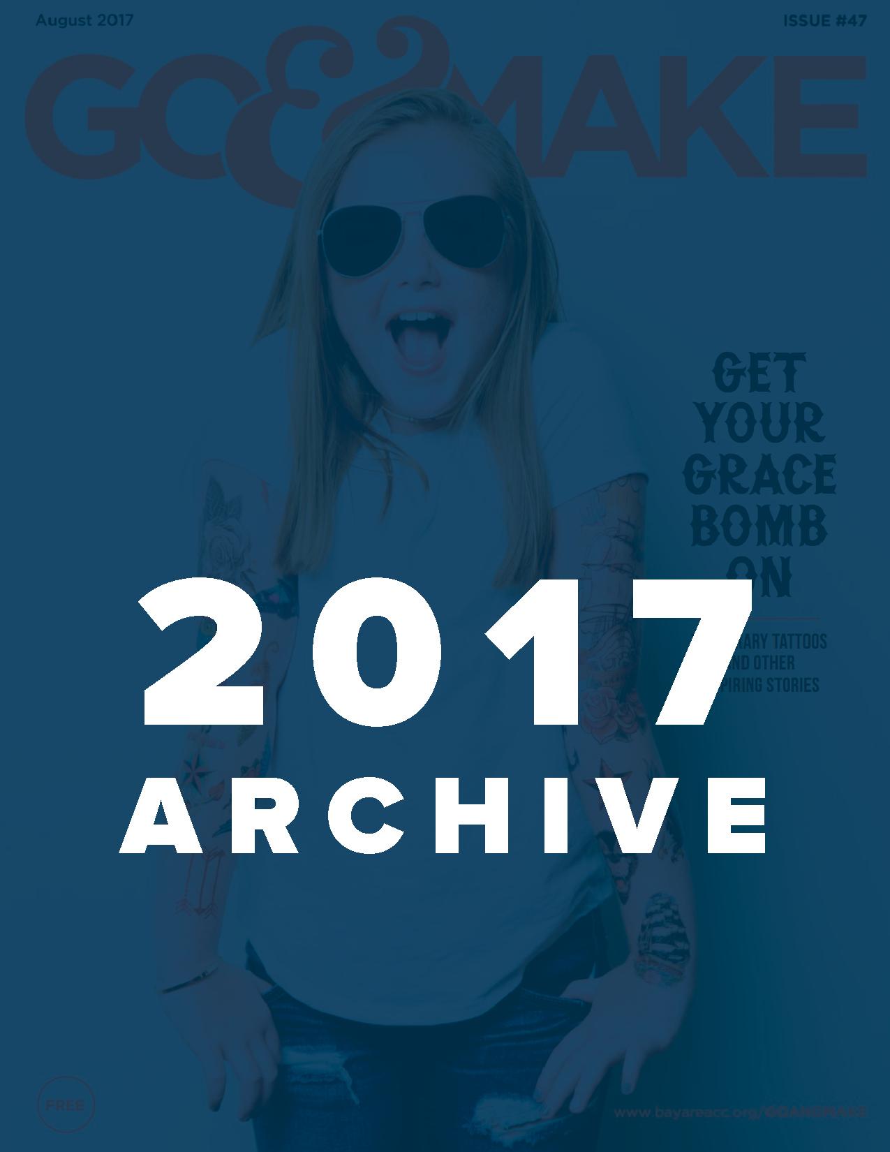 G&M Archive Thumbnails2.jpg