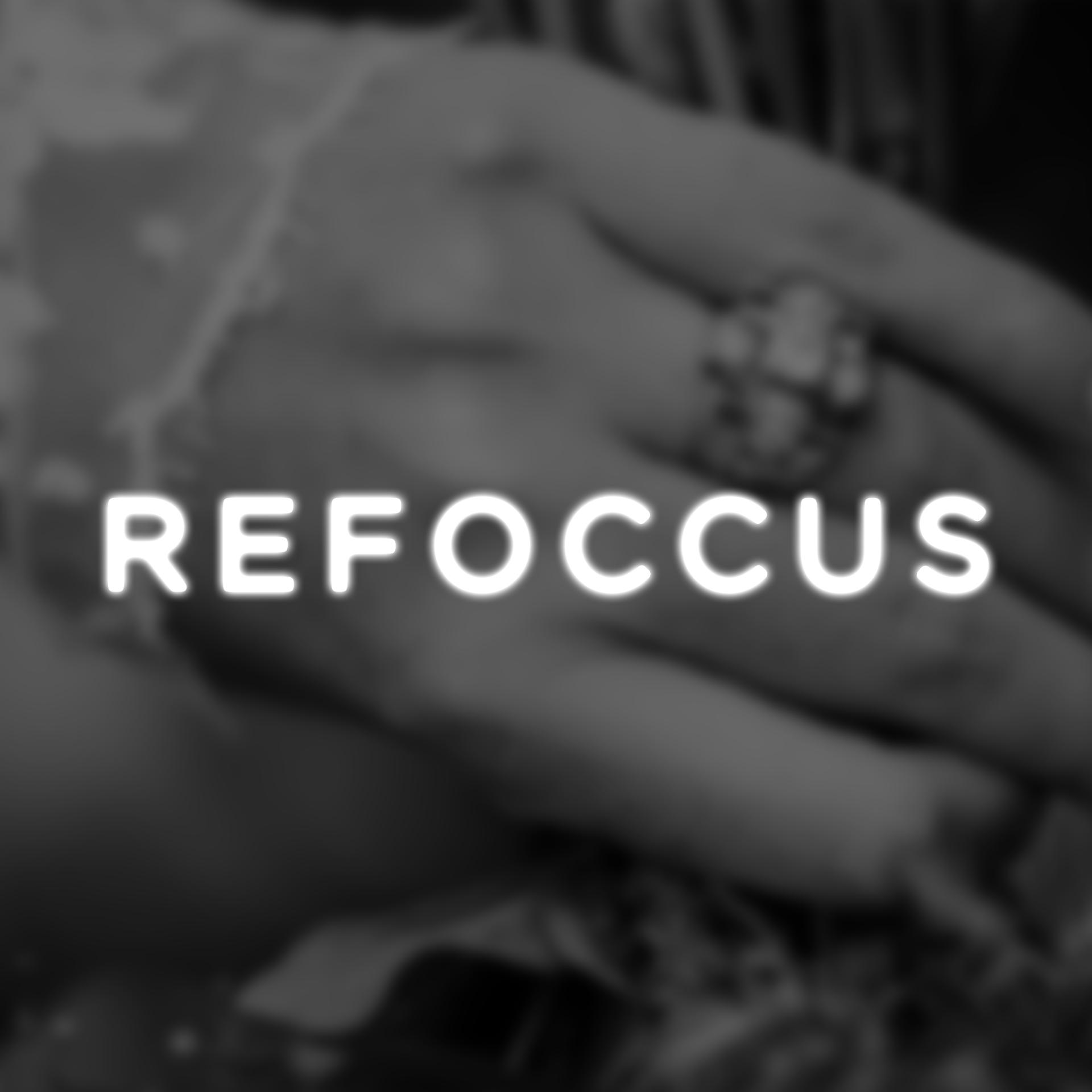 Refoccus (1).jpg
