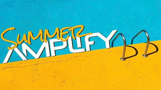 This Wednesday, July 24, 6:30-8:30pm we will be having Summer Amplify. This is a casual event, designed for students to come together to hang out with friends. Students should bring a friend, snack to share, and be ready to swim. This event is free and does not require registration. . Address: 6860 Cookes Hope RD Easton, MD 21601 . #Youthministry #youth #church #worship #bible #jesus #ministry #youthgroup #prayer #studentministry #love #faith #biblestudy #god #christian #gospel #ryouth #christianity #motivationalquotes #youthpastor #mission #hope #youthleader #stumin #youthmin