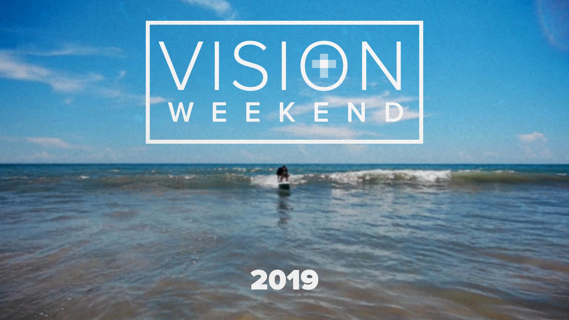VisionWeekend_FINAL.jpg