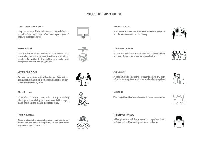 Portfolio_Draft-01.jpg