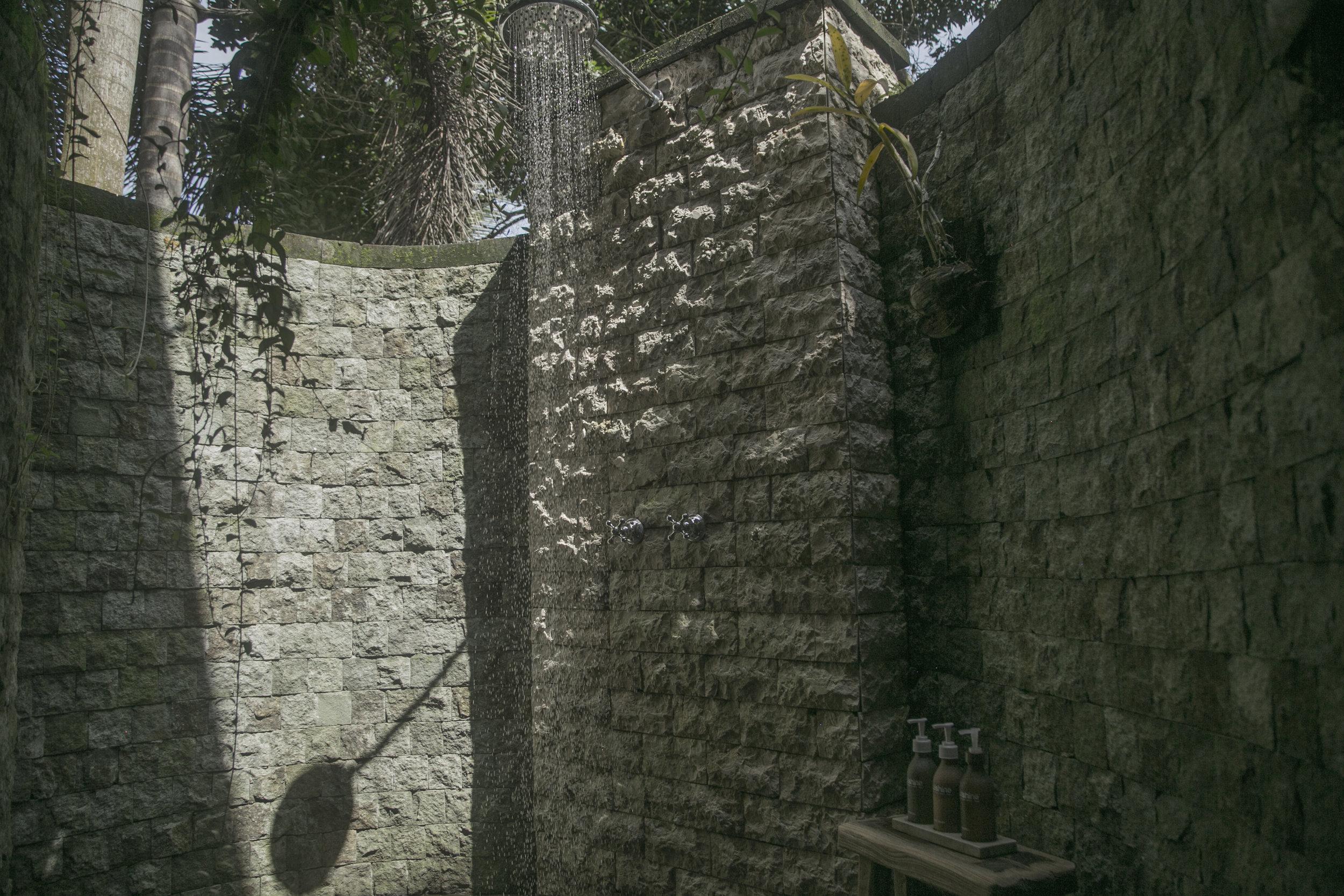 garden_shower.jpg