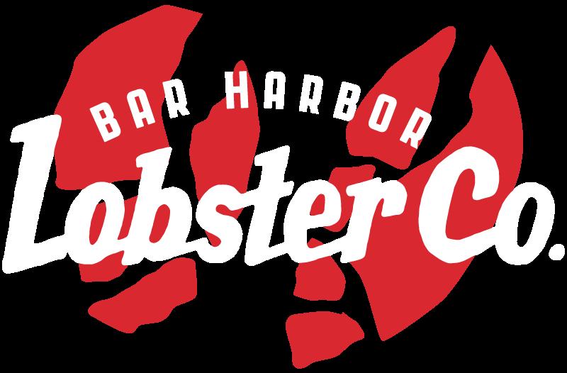 BHLC_Logo_0101.png