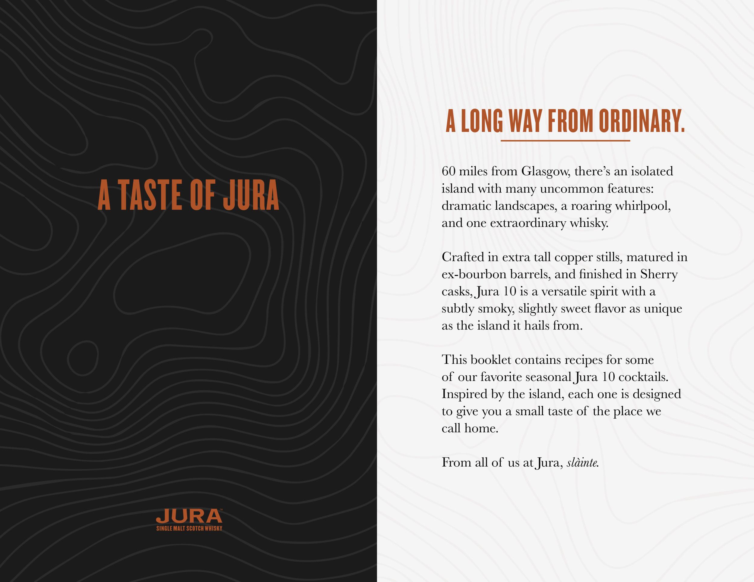 Ardent Hospitality x Jura Recipe 1.png