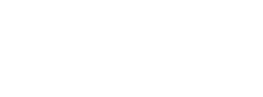 Ardent_Logo-white.png