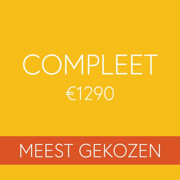 €1290