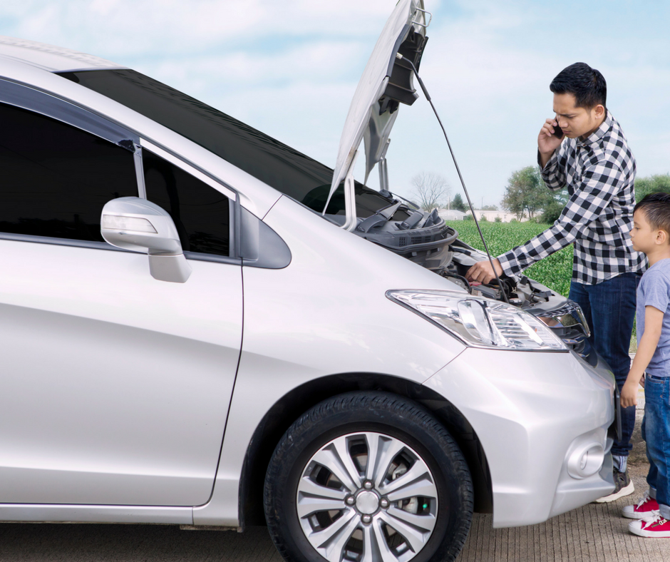 Repairs - When your vehicle needs repair, you need it fixed fast and you need the job done right. Our experience speaks for itself. You will receive quality workmanship and superb customer service regardless of the location you choose.