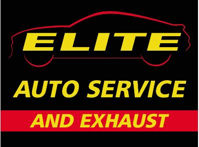 ELITE AUTO SERVICE OMAHA - 90th & FORT - Elite Auto Service is conveniently located just south of Fort Street on 90th. Please click the link below for directions and contact information. We look forward to exceeding your expectations!Open Monday - Friday 7:30 am - 6:00 pmSaturday 8:00 am - 4:00 pm402.571.0944