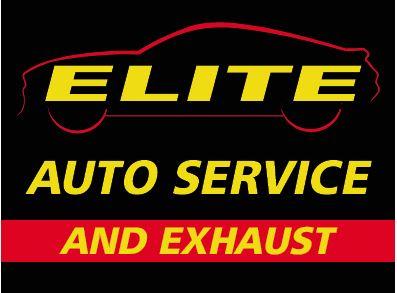 Elite Auto Service Omaha.JPG
