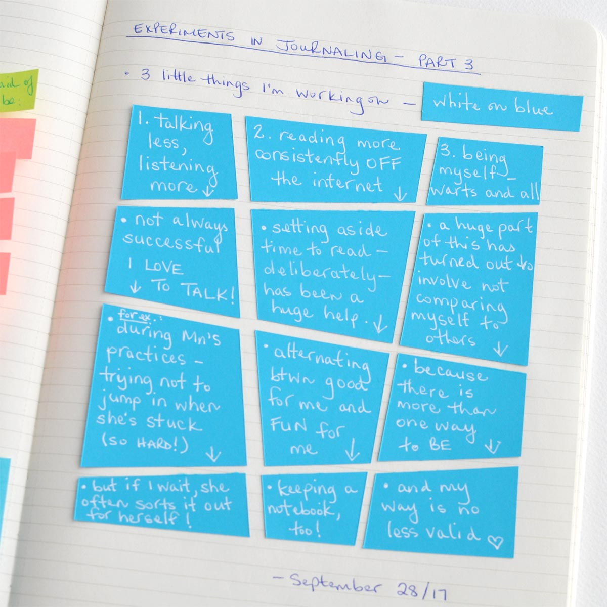 Experiments-in-Journaling-Part-3.jpg