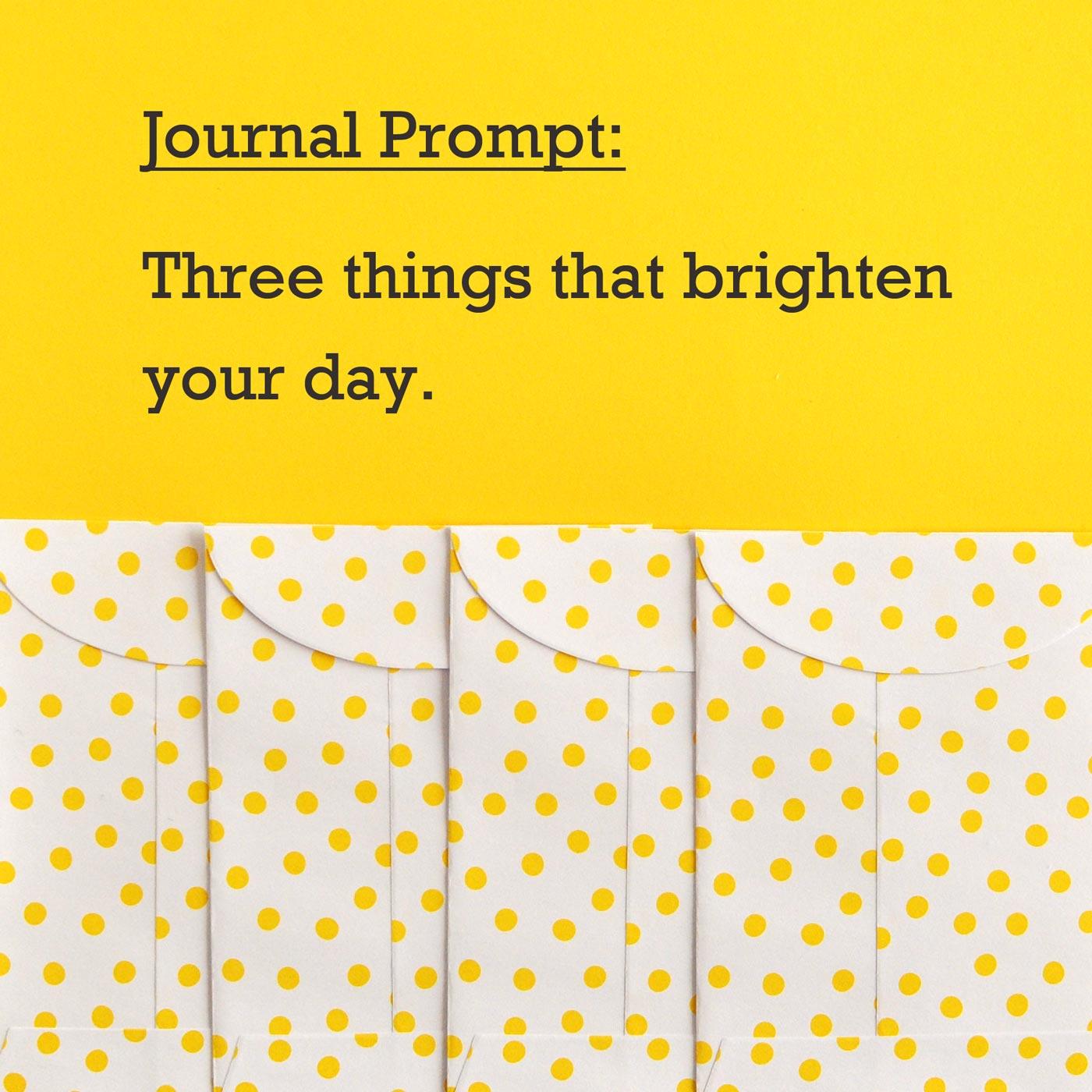08-12-2017---Journal-prompt-by-Christie-Zimmer.jpg