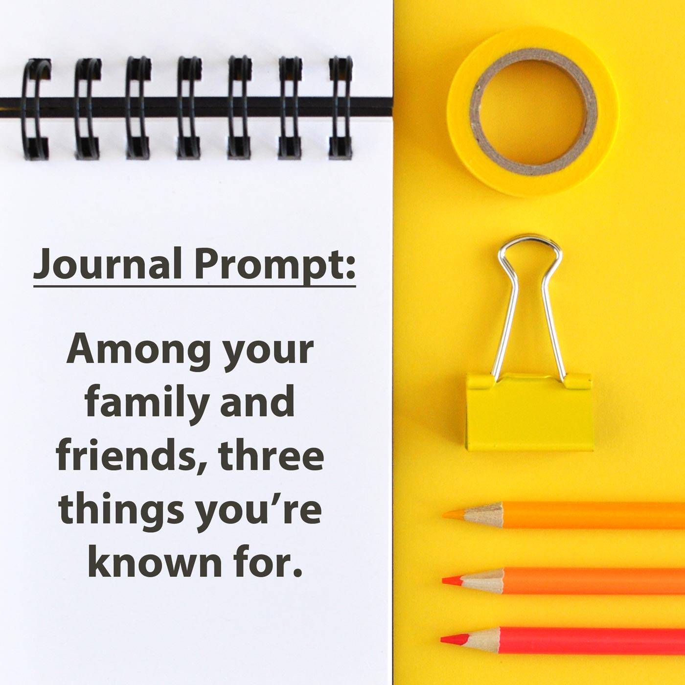 14-12-2017-Journal-Prompt-by-Christie-Zimmer.jpg