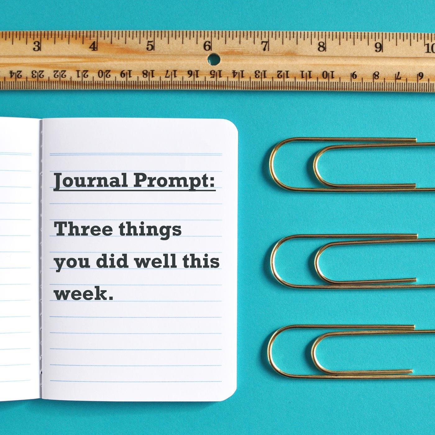 15-12-2017-Journal-Prompt-by-Christie-Zimmer.jpg