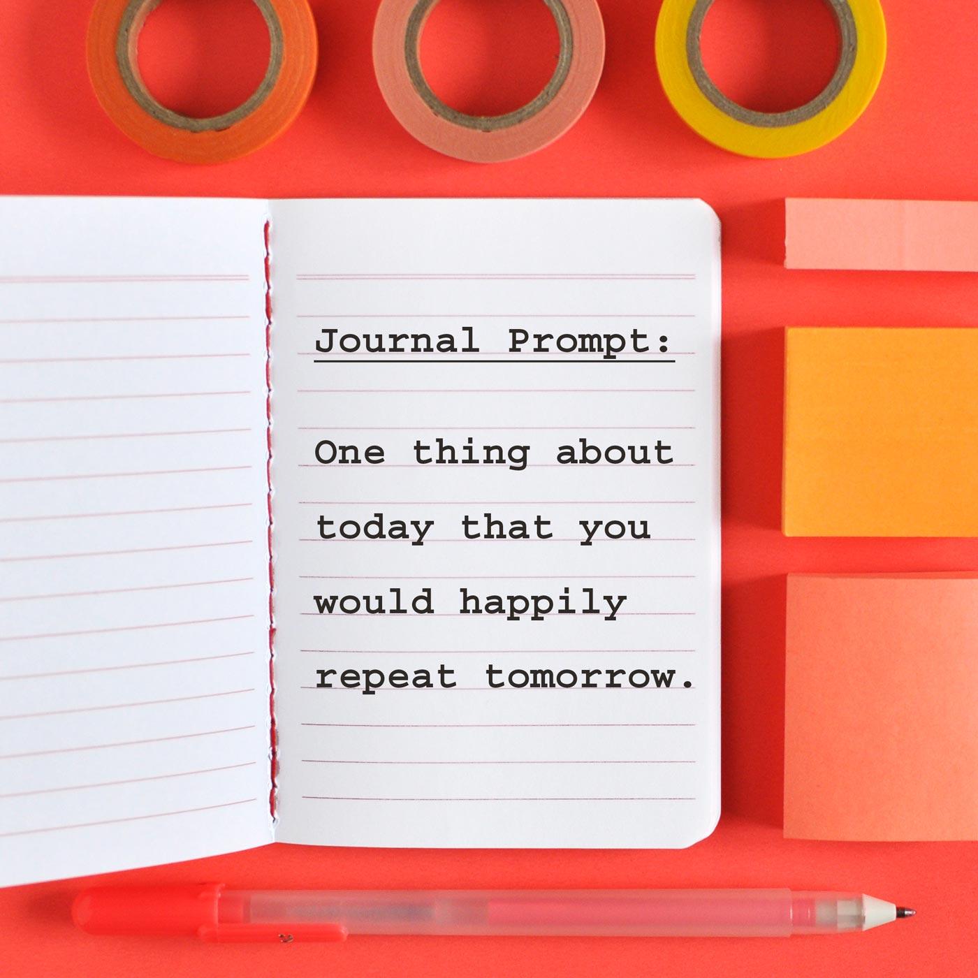 18-12-2017-Journal-Prompt-by-Christie-Zimmer.jpg