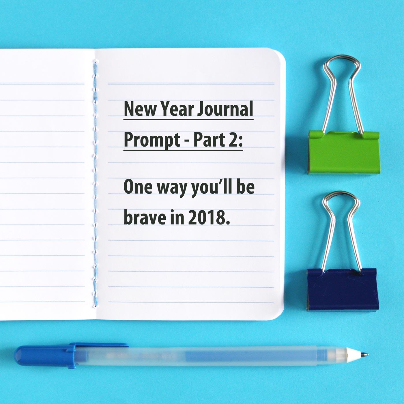 09-01-2018---Journal-prompt-by-Christie-Zimmer.jpg