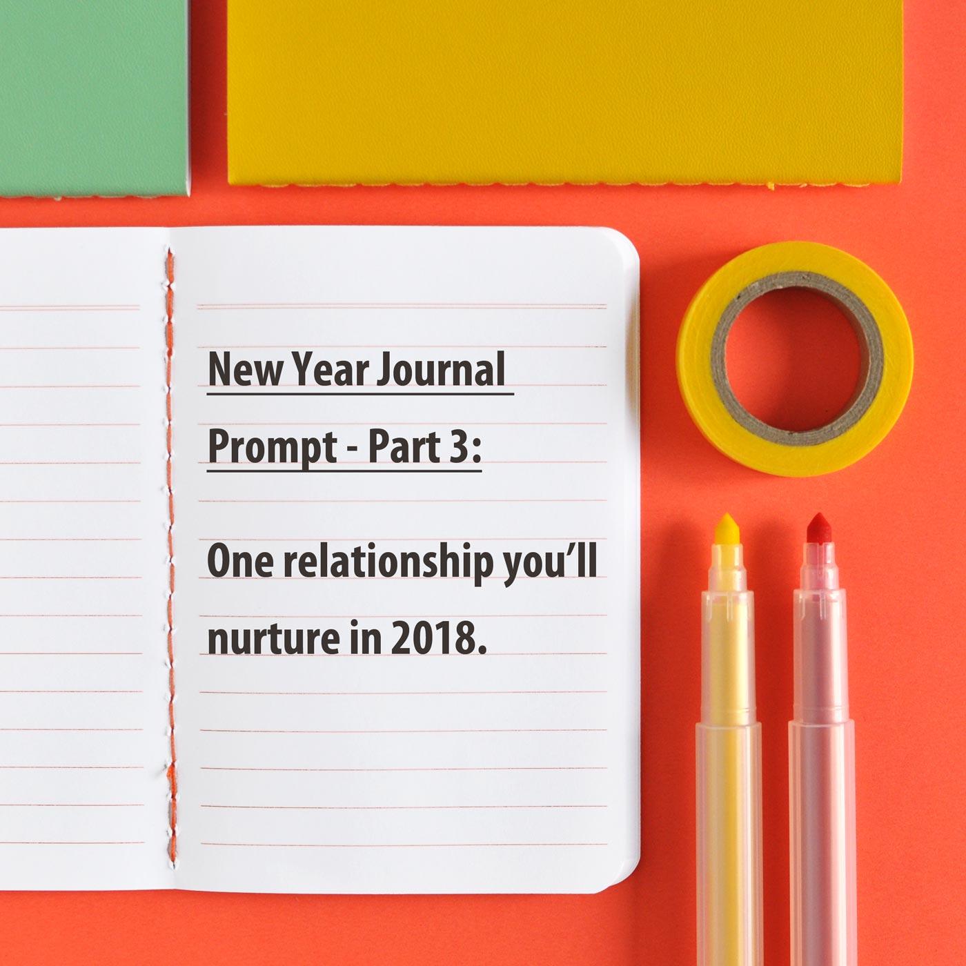 10-01-2018---Journal-prompt-by-Christie-Zimmer.jpg