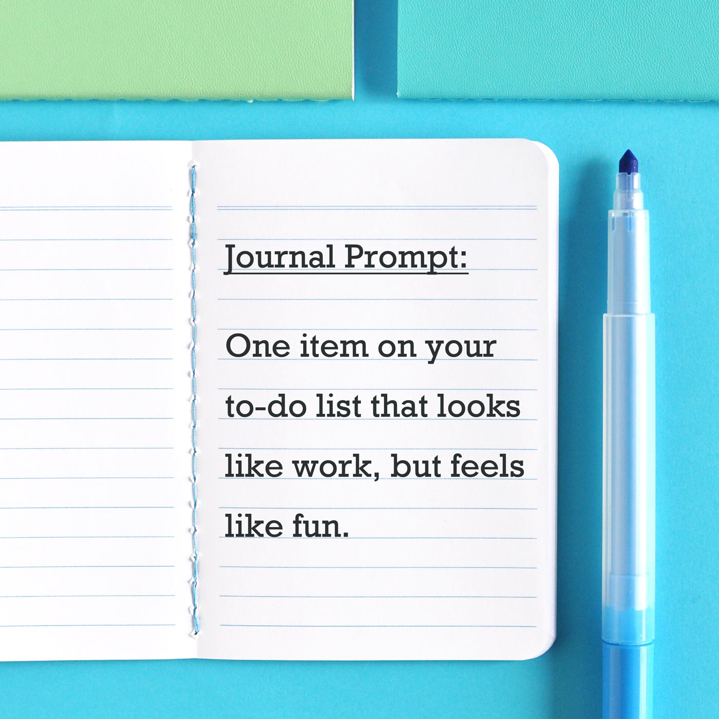 22-01-2018---Journal-prompt-by-Christie-Zimmer.jpg